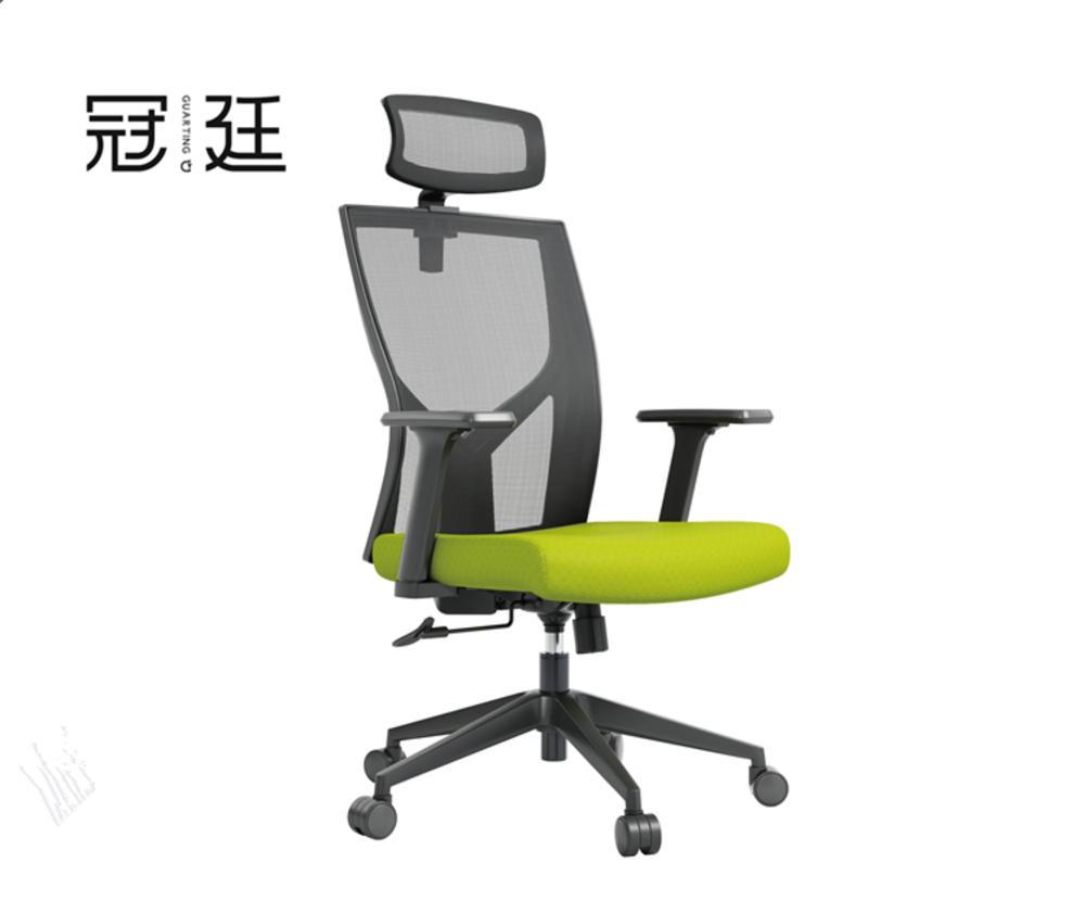 呼和浩特電腦椅