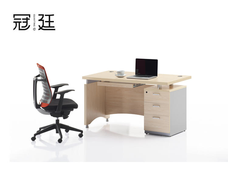 呼和浩特電腦桌