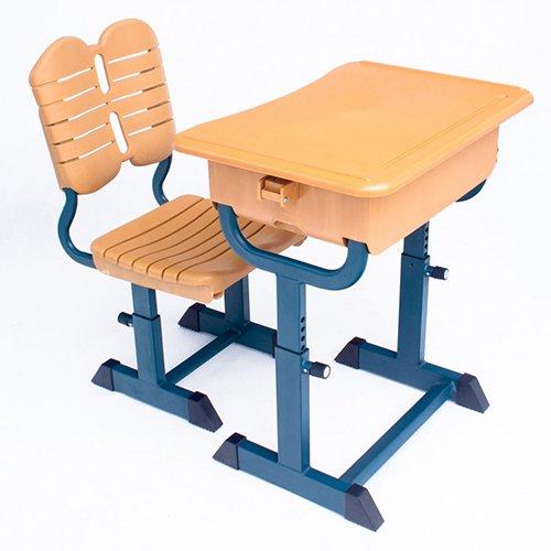 校用課桌椅
