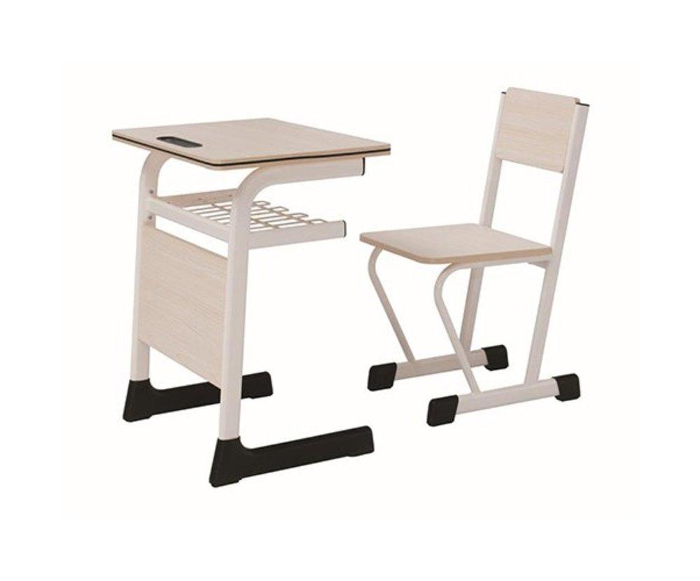 學校學生課桌椅