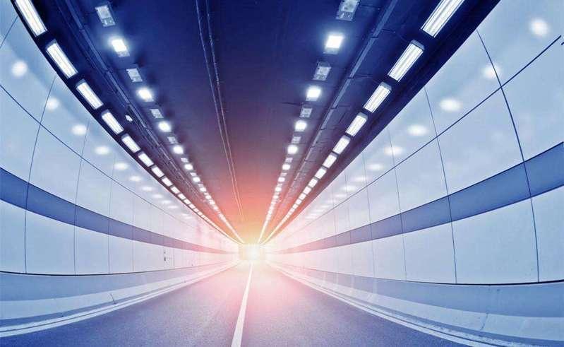 隧道装饰板是什么板