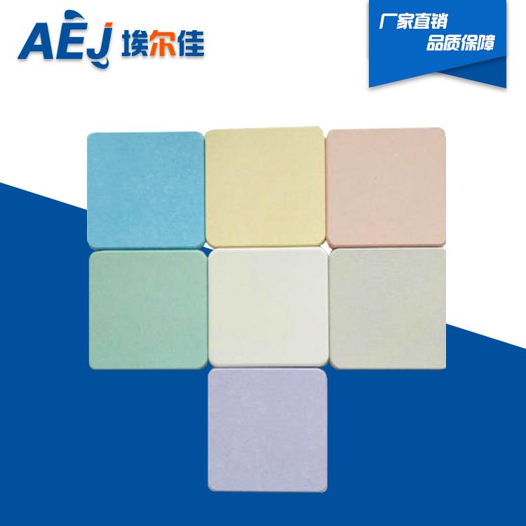 医疗洁净板是什么材质?