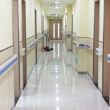 医用抗菌板