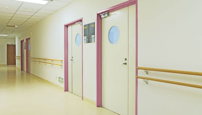 医疗专用板