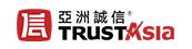 trustasia品牌_申请数字证书
