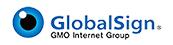 globalsign品牌