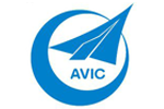 GPS天线厂家合作伙伴中航工业