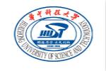 GPS天线厂家合作伙伴华中科技大学