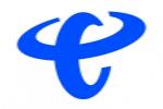 GPS天线厂家合作伙伴中国电信