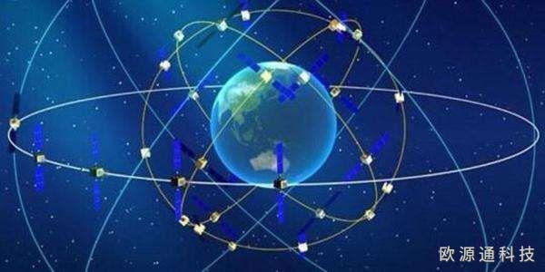 卫星定位系统