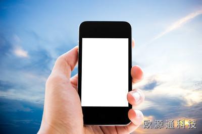 手机内置天线的设计原理