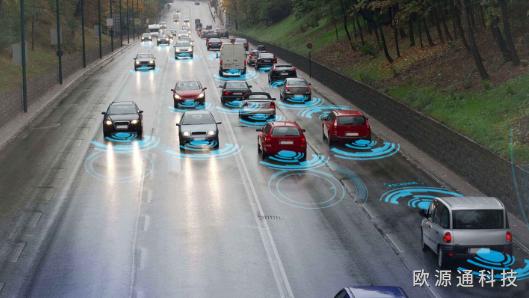 汽车GPS定位器安装位置及注意事项?