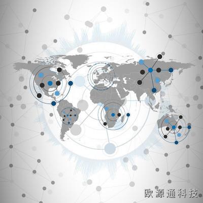 卫星导航定位技术
