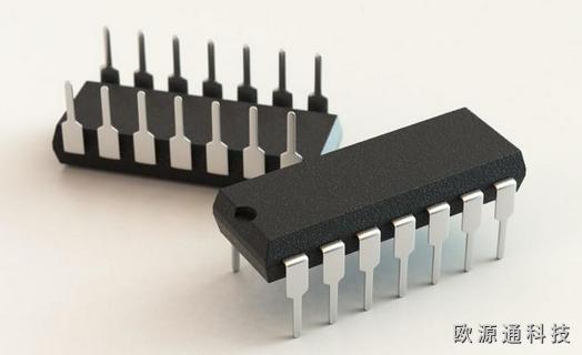 如何辨别电子元器件的真伪?