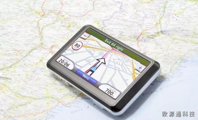 应用高精度GPS定位技术监测青藏高原北部 及邻区地壳变形