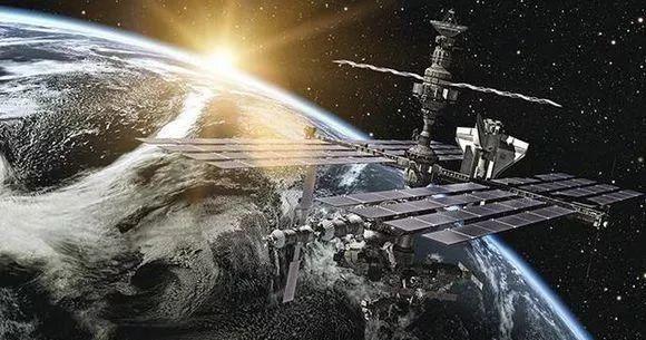 全球导航卫星系统