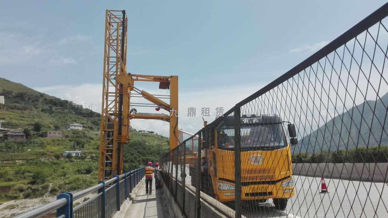 苏州桥梁检测车出租.jpg