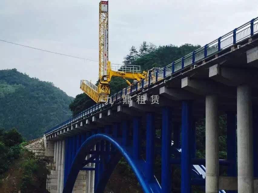 无锡桥梁检修车出租.jpg