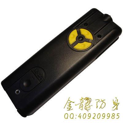 阳江市怎么能买电击器