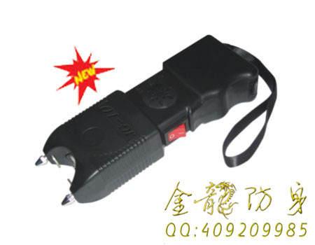台州市那里能买电击器