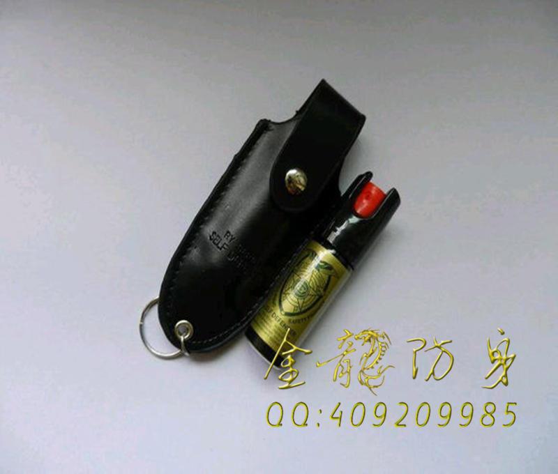 深圳那里有卖警用瓦斯催泪剂