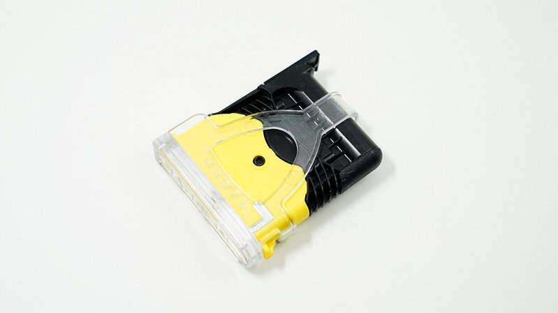 美国泰瑟X2高端脉冲远程电击器