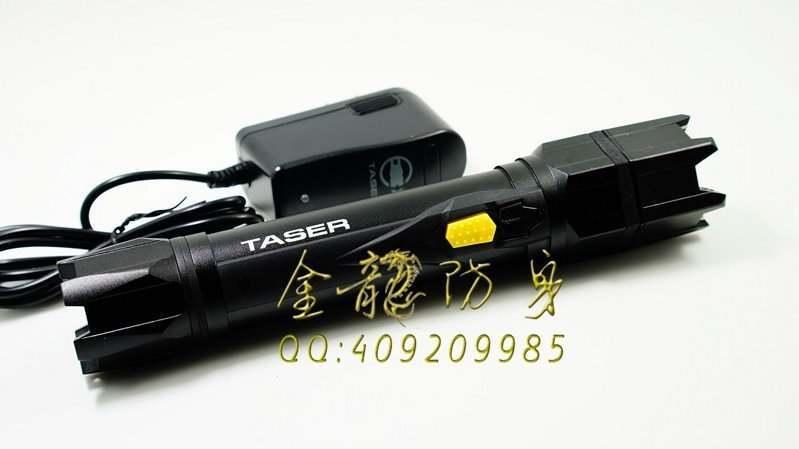 衡东县哪里有卖个人防身器材
