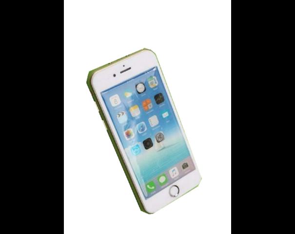 新款苹果iPhone 6防身电棍
