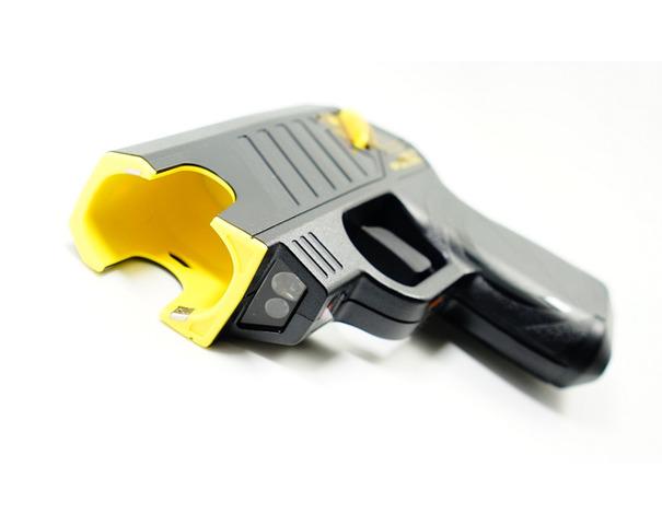 美国TASER®Pulse泰瑟7米远程电击枪