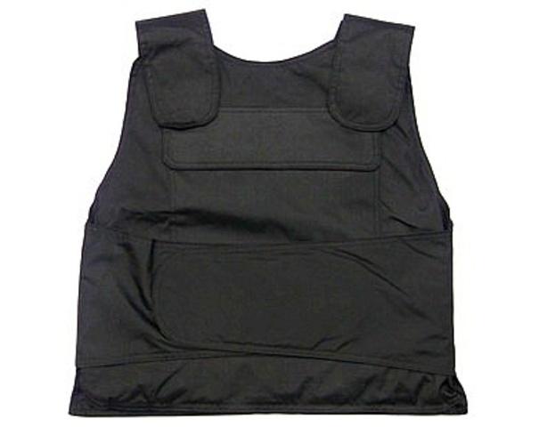 警用硬质防刺衣-警用硬质防刺服