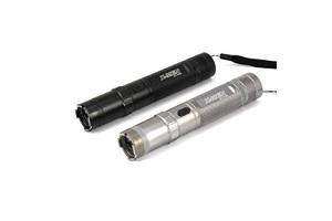 电击手电筒有多大的威力?电击棒会使人导致昏迷多久?