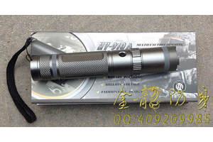 黑鹰-910A高压电击棍