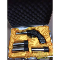 精装防暴消防枪