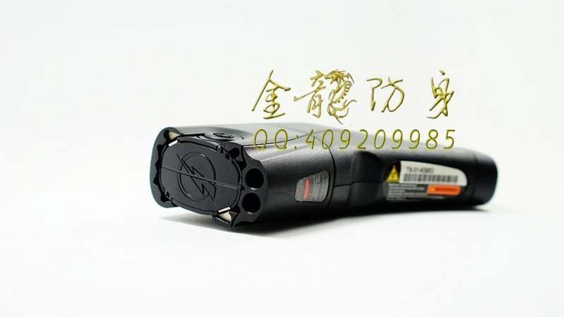 鹤壁市那里可以订购高压电击棍