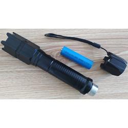 1109型防身电击棍