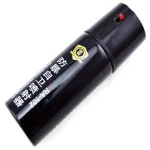 黑龙江省电击棒专卖店