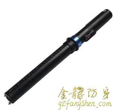 广元市高压电击棍哪里有卖
