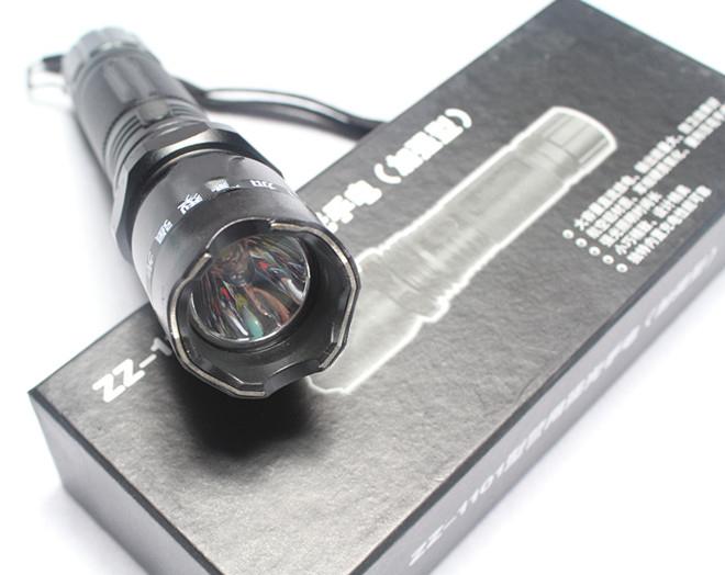 如何使用电棍?防身电棒有哪些优势?