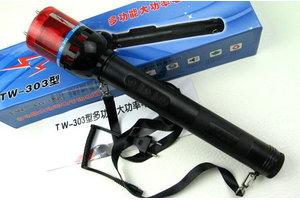购买防身电棍主要注意事项有哪些?