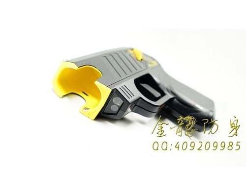 美国泰瑟7米远程电击枪