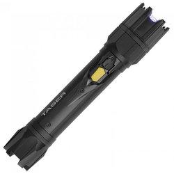 美国泰瑟TASER®StrikeLight高压电击器