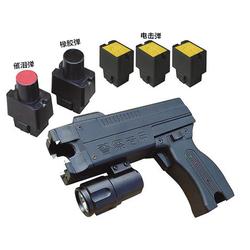 WD-20型警用远程防暴电击器