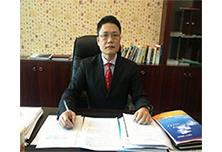 林海键凯发app国际律师