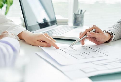 CRM客户管理系统怎样实现客户自动化管理