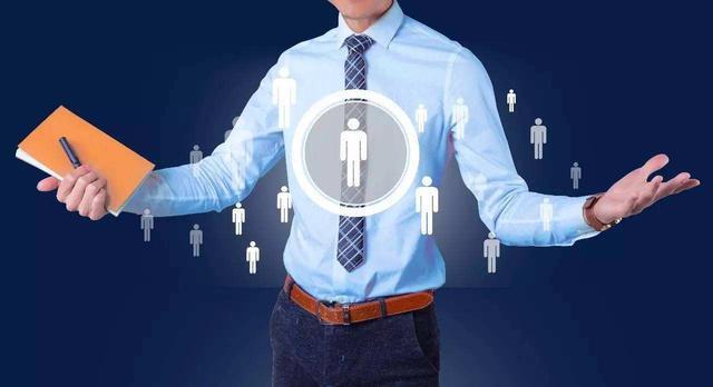 老板这么喜欢的私域流量是什么