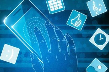 微信管理软件实用的原因是什么