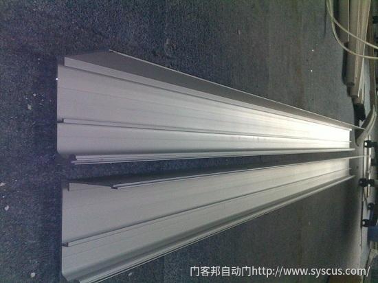 三浦125A自动门批发