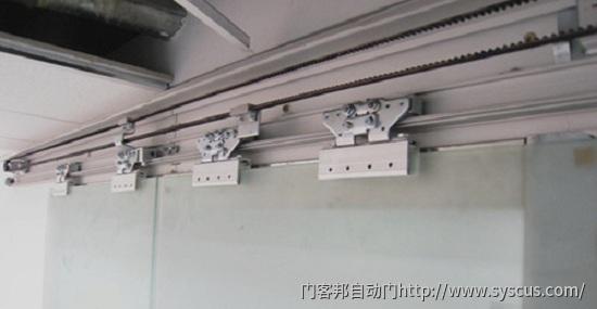 三浦125A自动门价格,三浦125A自动门机组安装