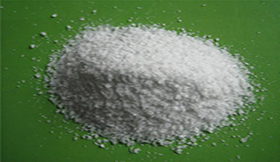 High Quality White Fused Alumina Manufacturer