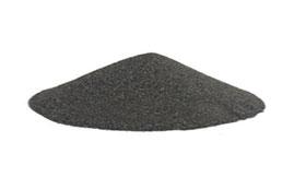 Best Black Aluminium Oxide Wholesale Price